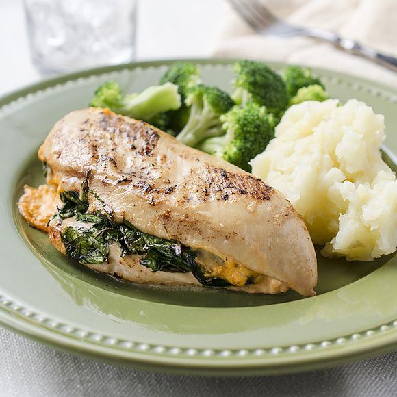 http://spreaditdipit.ca/#chicken breast-it #spreadyourflavour