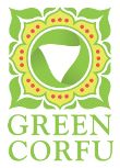 Alternative holidays, nature, Corfiot products, holistic life! Green Corfu |