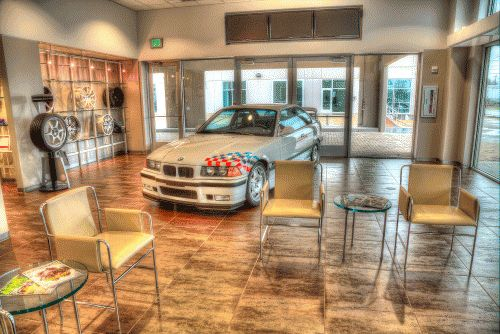 Autoscope is absolutely the premier choice for foreign car care, repair, and maintenance in the Dallas Metroplex area -- bmw repair dallas --- http://www.autoscope.co/bmw-repair-dallas/