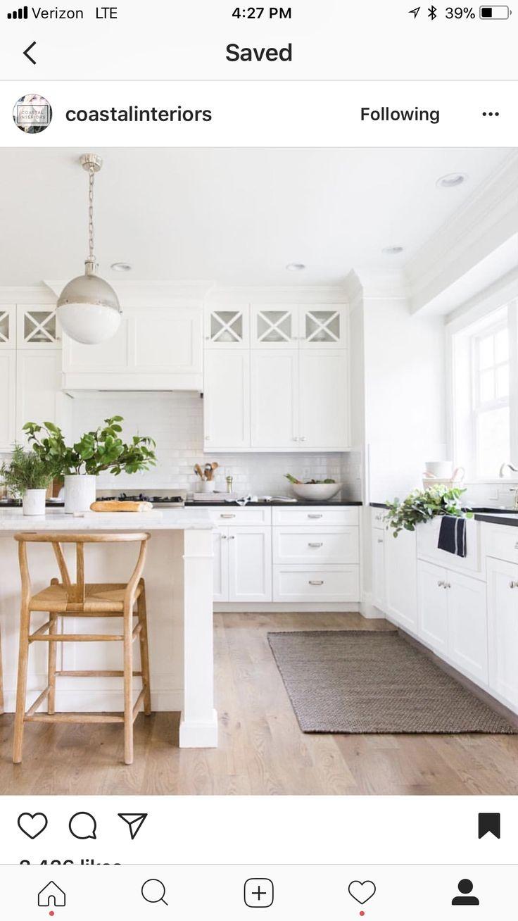 52 best Tile images on Pinterest | Bathrooms, Tile floor and Tile ...