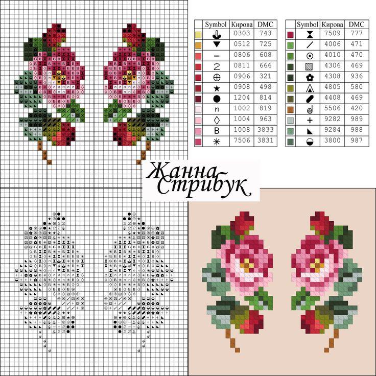 gallery.ru watch?ph=bVYD-g6xwV&subpanel=zoom&zoom=8