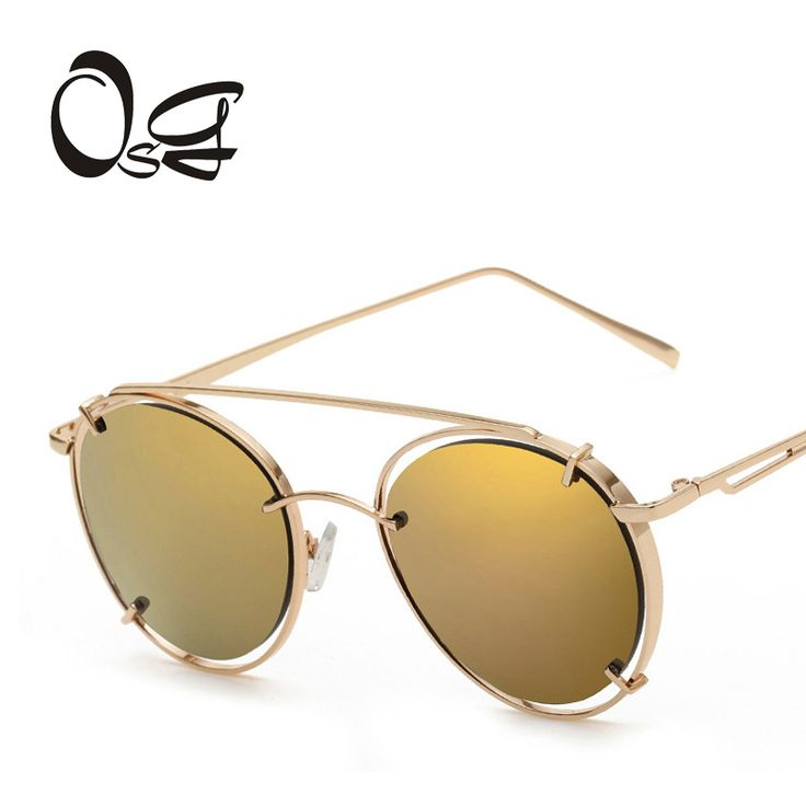 http://fashiongarments.biz/products/osg-newest-pink-ocean-sunglasses-women-fashion-summer-style-steam-punk-metal-sun-glasses-men-uv400-lentes-de/,   	,   , fashion garments store with free shipping worldwide,   US $16.70, US $8.52  #weddingdresses #BridesmaidDresses # MotheroftheBrideDresses # Partydress