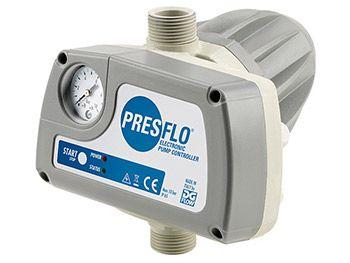 We hebben weinig druk op de waterleiding , is daar iets aan te doen? http://www.waterontharder.com/