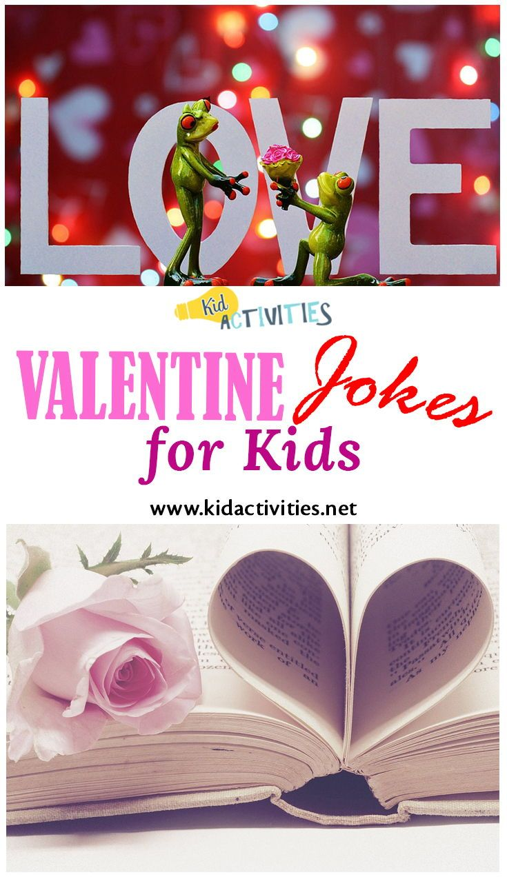 47 Funny Valentines Day Jokes For Kids Clean Valentines Day Jokes