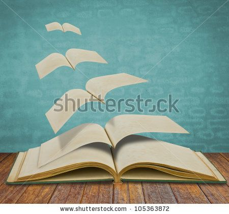 Reading Stock Photos, Images, & Pictures   Shutterstock