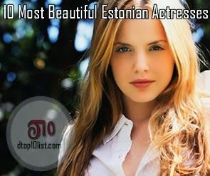 estonian mail order brides