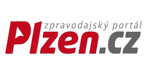 Fresh festival Plzeň 2016 - festival dobrého jídla - AKCE Plzeň - sledujte na zpravodajském portálu plzen.cz
