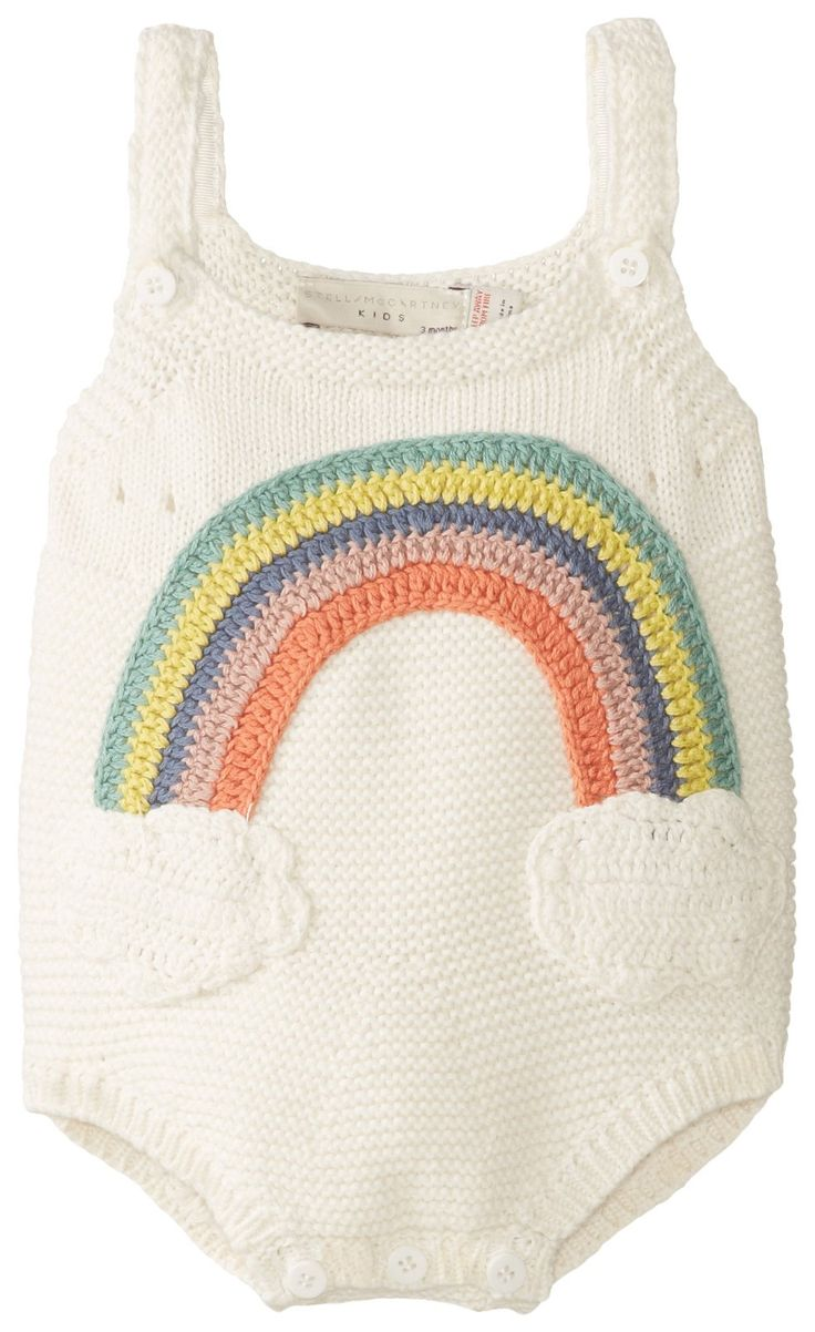555 best images about Knit baby & kids on Pinterest