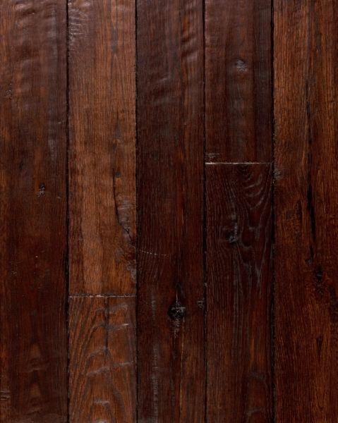 15 best Exotic Wood Flooring images on Pinterest | Wood ...