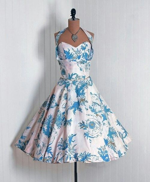 46 Best Southern Belle Gowns Images On Pinterest Civil