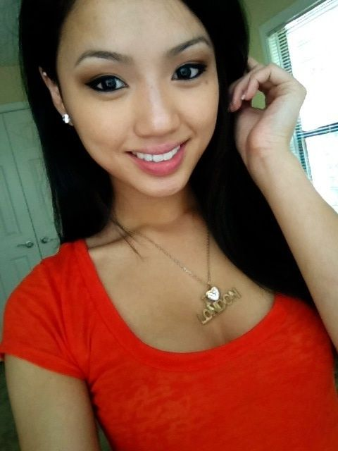 lyndell single asian girls Start getting your dating mojo back by meeting asian women online we make them easy to find if you're looking for a unique relationship that ticks all of your preference boxes, the interracialdatingcentral member database will definitely contain that special someone.