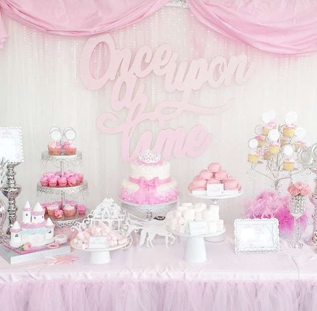 Best 25+ Princess Baby Showers Ideas On Pinterest | Baby Princess, Baby  Shower Girl Centerpieces And Baby Girl Centerpieces