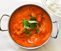Chicken Masala Recipe - Best Recipe Idea