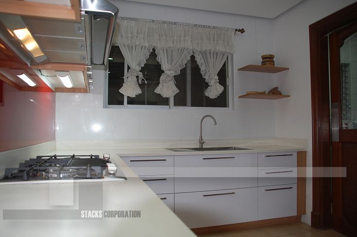 18 best interior design philippines images on pinterest - What does it take to be an interior designer ...