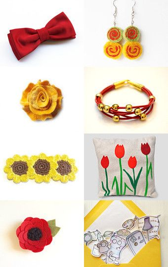 Original gift by Oksana Gembicka on Etsy--Pinned with TreasuryPin.com