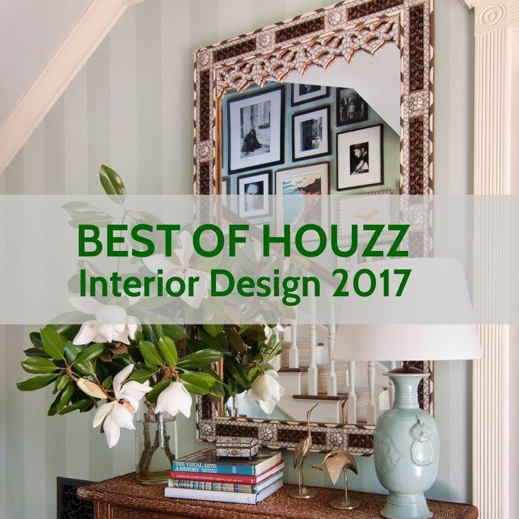 Furniture Design 2017 217 best interior trends images on pinterest | room decor, design