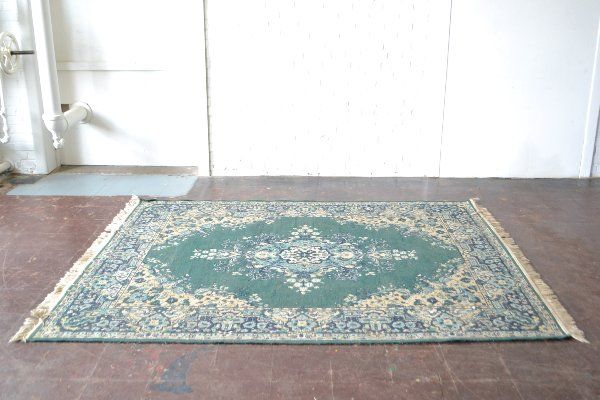 45 best Rugs   Specialty & Vintage Rentals images on Pinterest ...