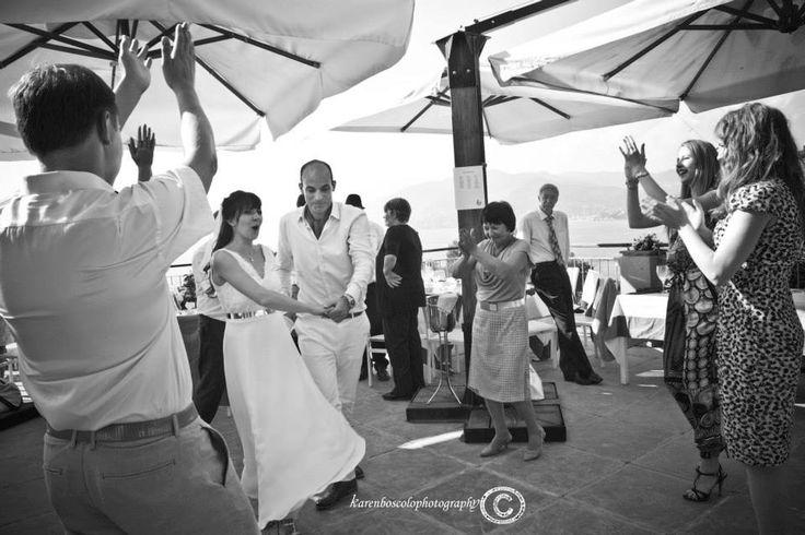 #genova #zena #riviera #italy #italie #italien #italianriviera #italianwedding #italianphotographer #italianweddingdestination #marier #mariage #matrimonio #marryabroad #marryinitaly #marryingenova #myitalianwedding #karenboscolophotography #braut #bride #hochzeit #hochzeitswahn #heiraten #fotografo #dance