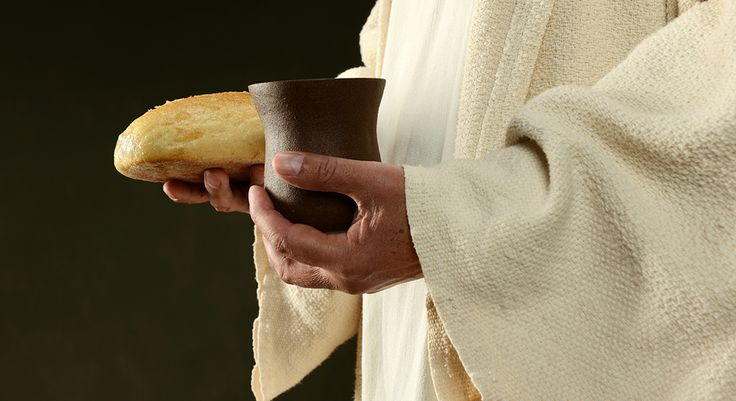 Have you heard of the Passover in the Bible? The Passover is one of the most important feasts that God has granted to His people. Let's find out what blessings are promised through the Passover