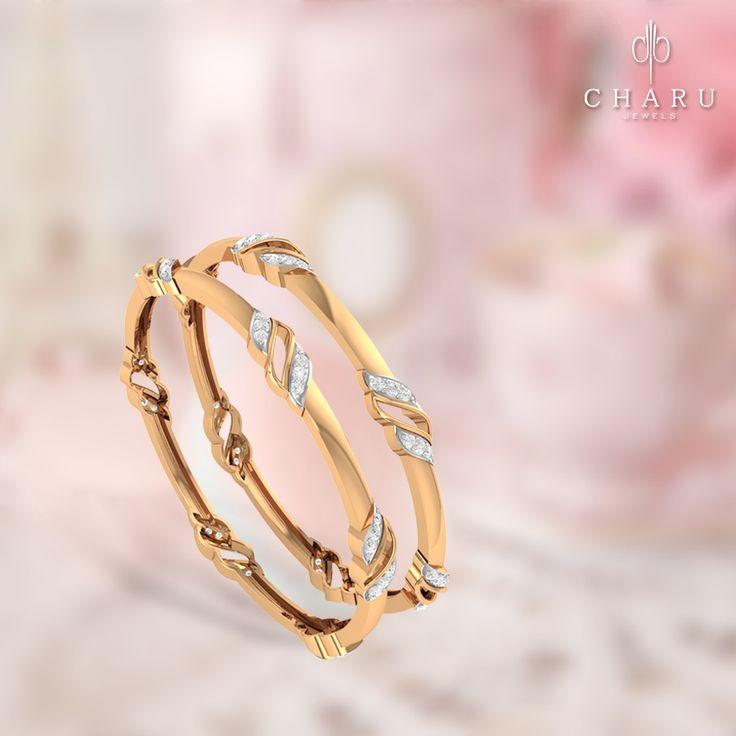 #jewellery #bangles #finejewellery #luxurylife #handgoals #NeverFadeAway #designerjewelry #jewelryjunkie #jewelryaddict #diamondsareforever #diamonte #diamondlife #yourlook #ColourYourSenses