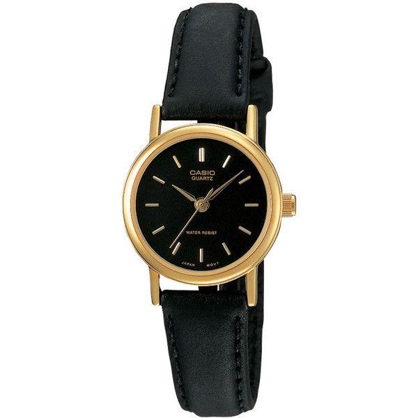 best 25 black leather watch ideas on pinterest watches
