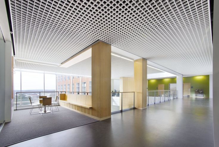 Amazing Office Space Ceiling Ceilings Amp Bulkheads