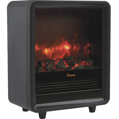 Fireplace Space Heater : $44.99 + Free S/H (reg. $89.99)  http://www.mybargainbuddy.com/fireplace-space-heater-44-99-free-sh