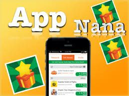 AppNana Hack tool   Hello and welcome to GamesHacks.org!Are you looking for a functional AppNana hack?Then you are in the right place-check out the new AppNana hack tool! AppNana cheat tool has been thoroughly tested and it's 100% working.It cannot harm your device because the amount of power usage is very low. Also AppNana is protected by a Proxy and Anti-Ban security featureswhich will keep you out of troublebur beware-DON'T USE IT TOO OFTENwe don't want to see our AppNana cheat getting…