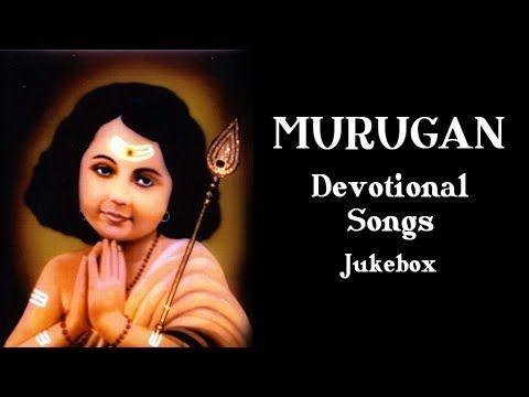 Lord Murugan Tamil Devotional Songs - Jukebox - Tamil Songs Collection