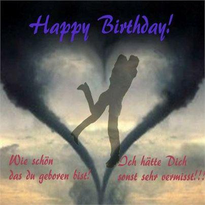 Alles Gute zum Geburtstag - http://www.1pic4u.com/1pic4u/alles-gute-zum-geburtstag/alles-gute-zum-geburtstag-704/