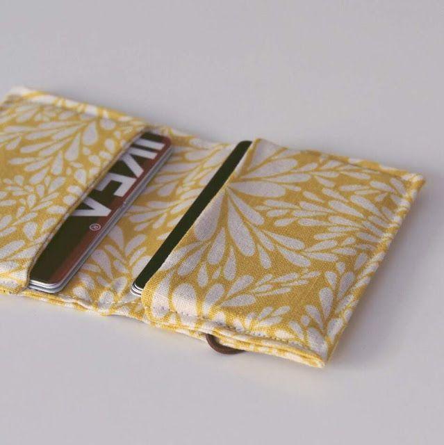 1000 bilder zu n hen kleine t schchen auf pinterest taschen brieftaschen und pelz. Black Bedroom Furniture Sets. Home Design Ideas