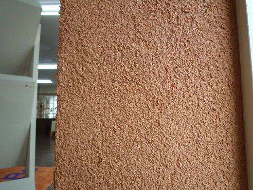 様々な仕上げ方法  ジョリパット - 施工事例|外壁塗装・塗り替え・リフォームなら達美装|浜松市磐田市