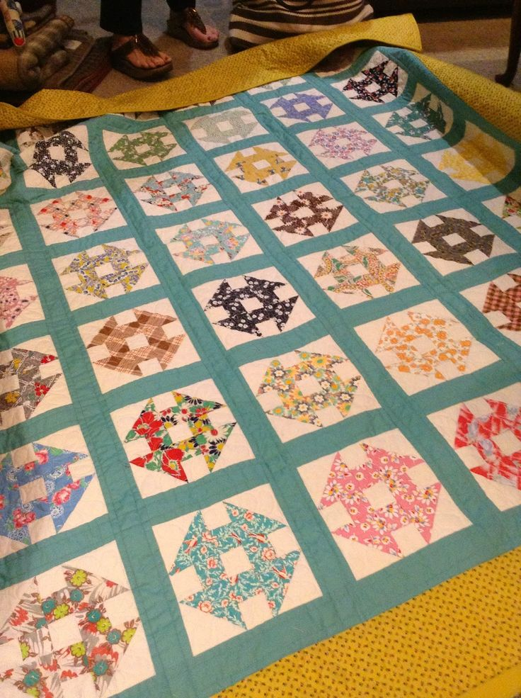 by friends in our little monthly gathering. We shared food, wonderful stimulating conversation, laughter and quilts. ...