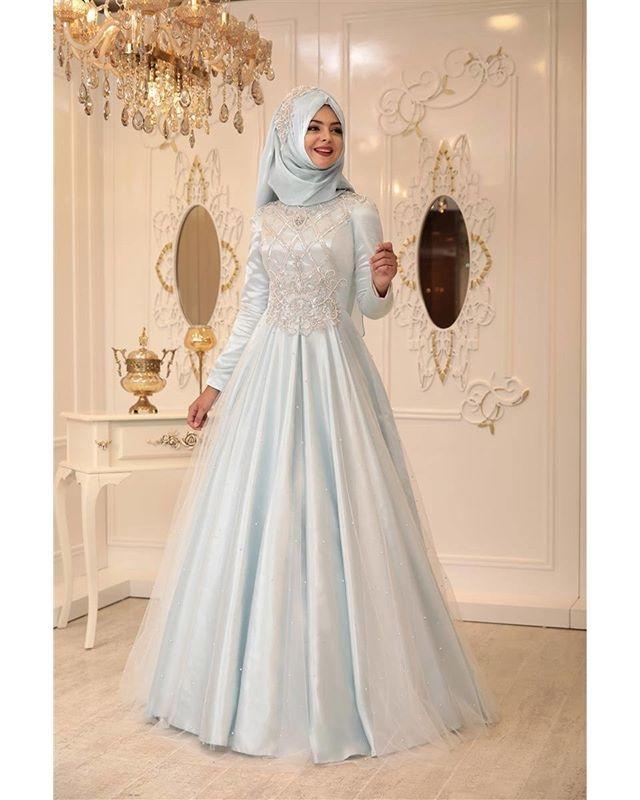 Pinar Sems Monaroza Abiye Mint 36 38 40 42 Beden Hizli Gonderi Ucretsiz Kargo 7 Gun Ucretsiz Iade Degisim Garantisi P Elbise The Dress Elbise Modelleri