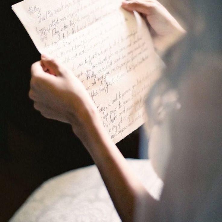 Письма в радость картинки