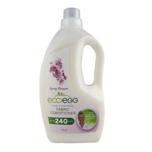 Ekologická koncentrovaná aviváž Jarní květy EcoEgg