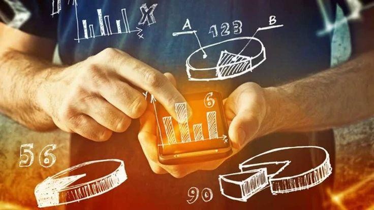 Δείγμα Θεωρίας Μαθηματικών Στ' Δημοτικού. Στα Μαθηματικά της έκτης μπαίνουν οι βάσεις για τη μετάβαση στο Γυμνάσιο. Μέσα από διασκεδαστικά animation και επεξηγηματικές περιγραφές κάνουμε πιο κατανοητό το μάθημα Το υλικό περιλαμβάνει ακόμα περισσότερα από 800 θέματα εξετάσεων (με ανάλυση μεθοδολογίας επίλυσης) προηγούμενων χρόνων από μαθηματικούς διαγωνισμούς ή εξετάσεις για Πειραματικά Γυμνάσια. http://www.schoolnet.gr/