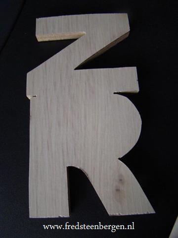 http://plazilla.com/beeldhouwen-beeld-093