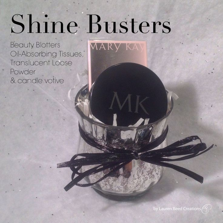 Order online, call,text,email me your order today! Patrice Childs 678-656-9656 www.marykay.com/pchilds Pchilds@marykay.com