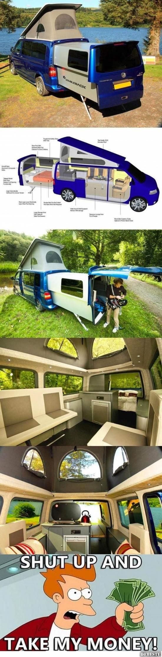 Camper 2.0