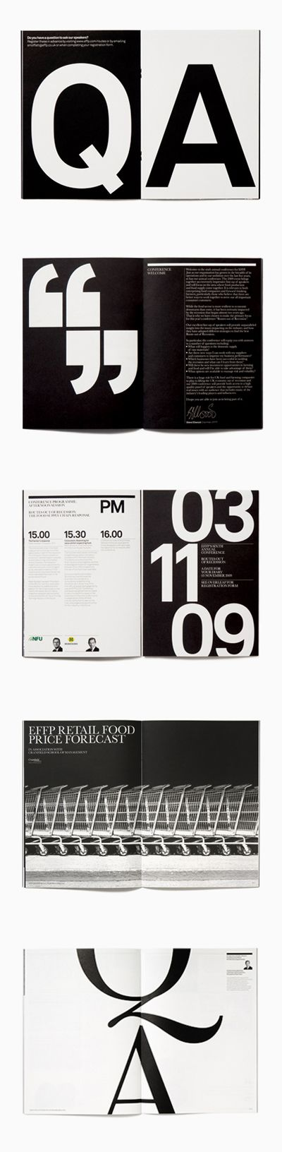 Good Character Design Portfolios : Best ideas about booklet layout on pinterest