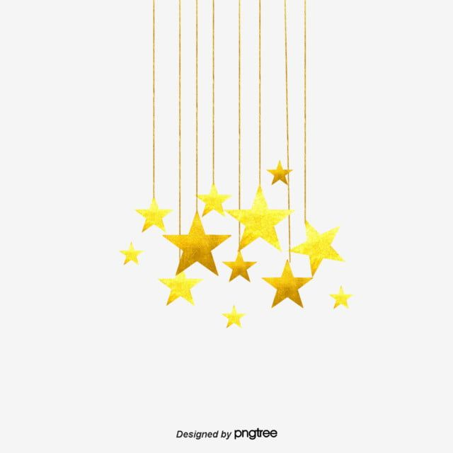 Irregular Combination Of Bright Golden Stars Star Clipart Irregular Shape Aestheticism Png Transparent Clipart Image And Psd File For Free Download Star Clipart Clip Art Wedding Frames