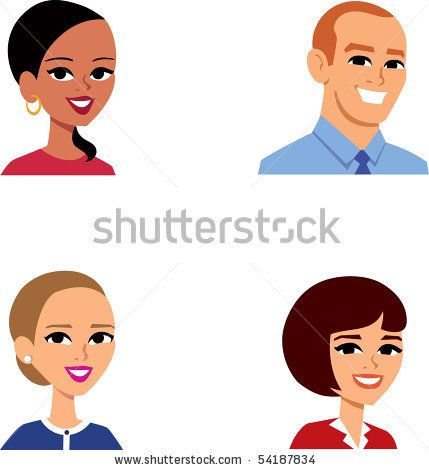 woman avatar icon - Google Search