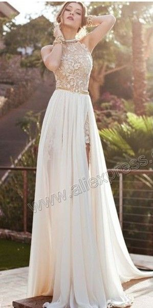 Vestido de noiva - Online shopping for electronics, fashion, home & garden, toys & sports, automobiles and more