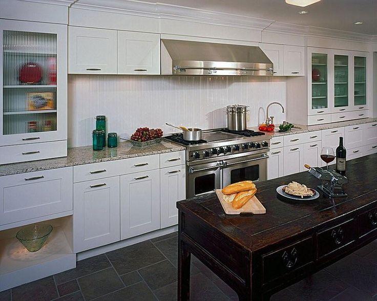 Mejores 22 imágenes de Cocina en Pinterest | Cocinas, Cocina pequeña ...
