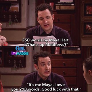 1000 images about girl meets world on pinterest girl meets world