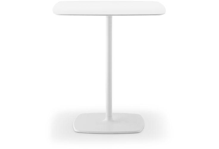 Table STYLUS 5400