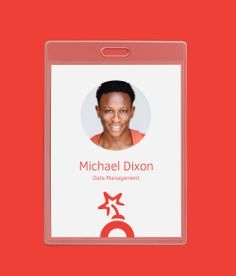 twitter employee ID badge - Google Search