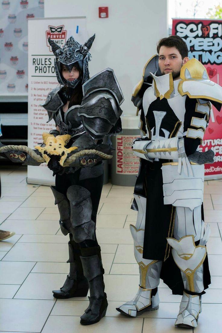 48 best cosplay images on pinterest book cool ideas and costumes
