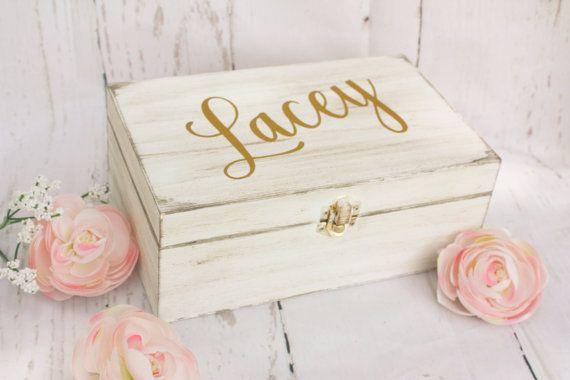 Will You be my bridesmaid gift box Bridesmaid Gift Champagne Box Bridal Party gift